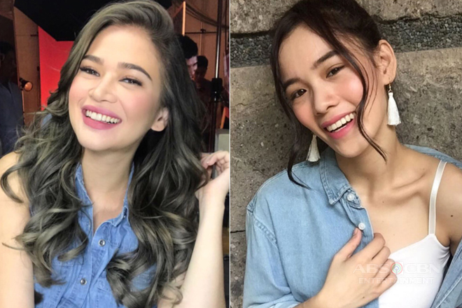 BELA vs ATE GIRL: Whose Beauty Will Win Vice Ganda's Heart?