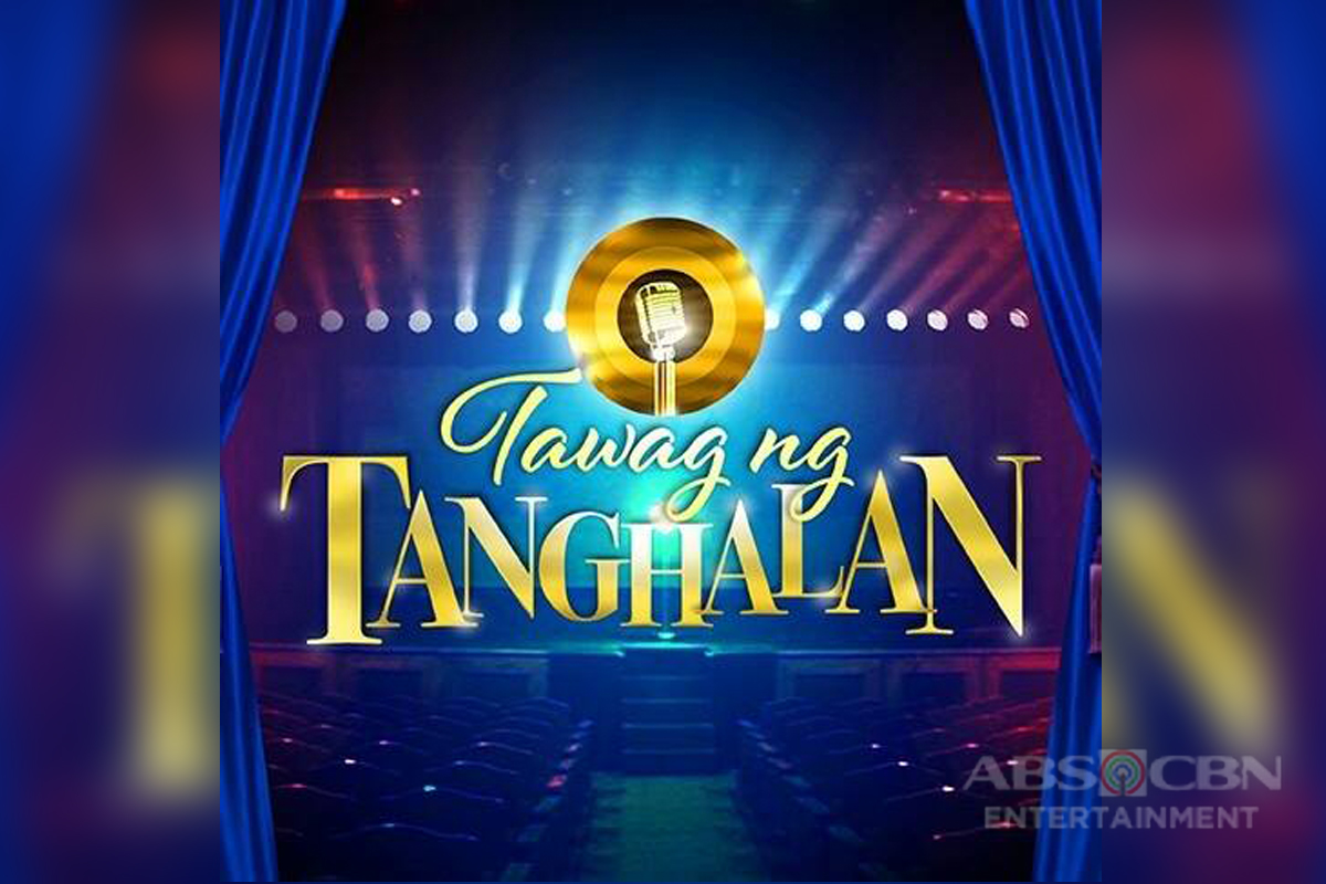 "Premiere of ""Tawag ng Tanghalan"" Second Year Scores High TV Ratings"