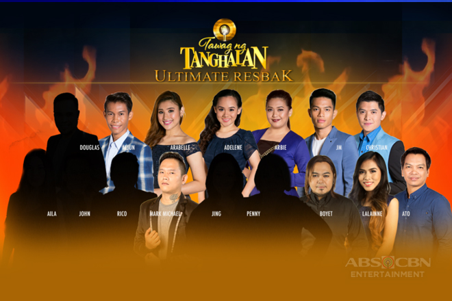 """Tawag ng Tanghalan"" overtakes US reality singing show's finale in Twitter trending topics"