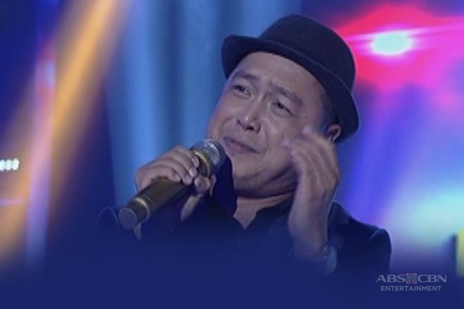 TNT: Guam contender Joseph Legaspi sings Dan Bryd's Boulevard