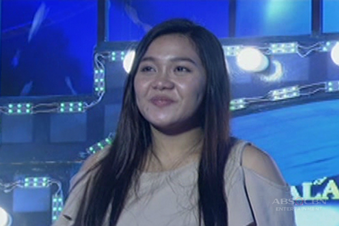 TNT: Rocelle Solquillo, matagumpay na nasungkit ang golden microphone!