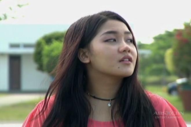 TNT: Kilalanin ang resbaker mula sa Visayas na si Rocelle Solquillo!