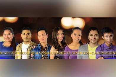 """Who will make it to the """"Tawag Ng Tanghalan"""" grand finals?"""