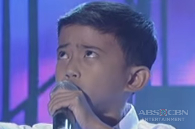 """It's Showtime"" launches ""Tawag Ng Tanghalan"" version for kids"