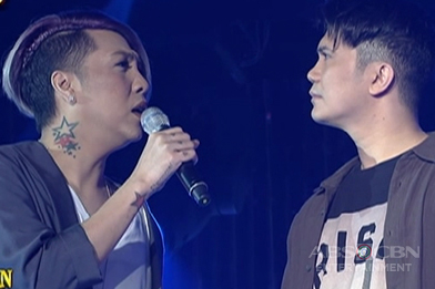 Vice Ganda mas gusto ang friendship na may something kaysa sa relationship na may nothing