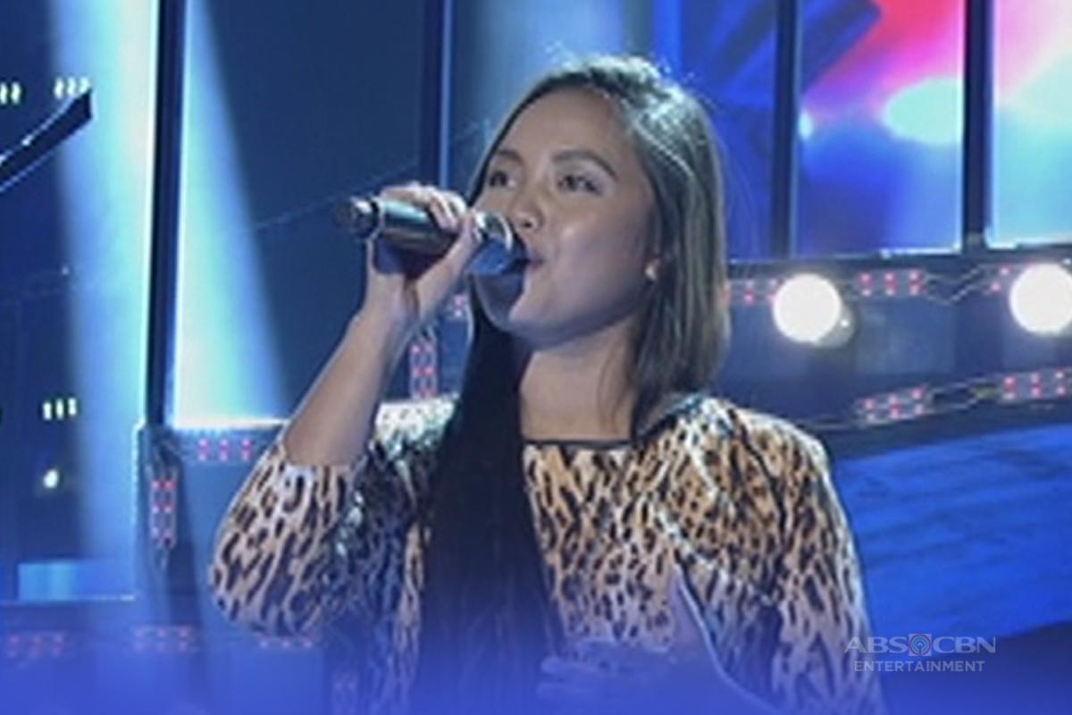 Asin - Ang Buhay Ko Lyrics   Musixmatch