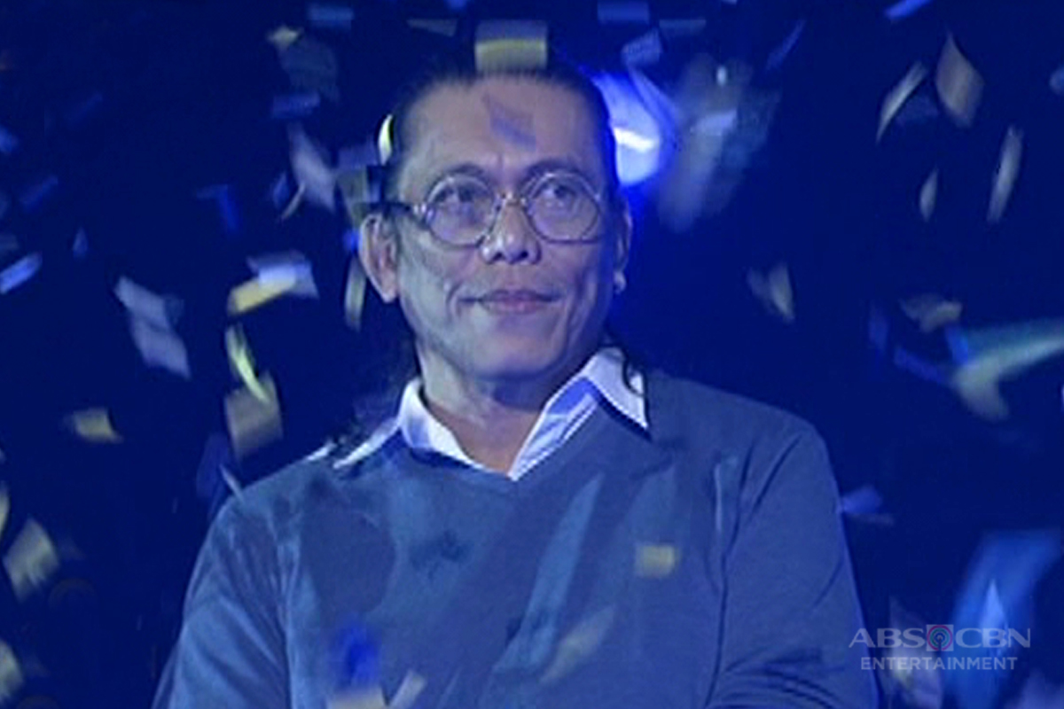 TNT: John Raymundo, nakamit ang ikalawang panalo bilang kampeon