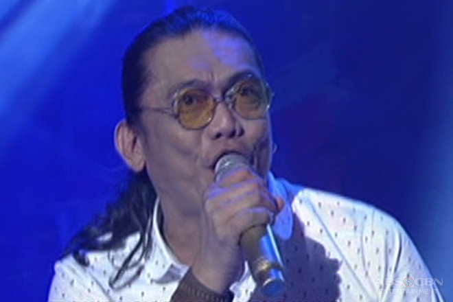 TNT2 Q2 Semifinals Day 1: John Raymundo sings I Will Always Stay In Love This Way