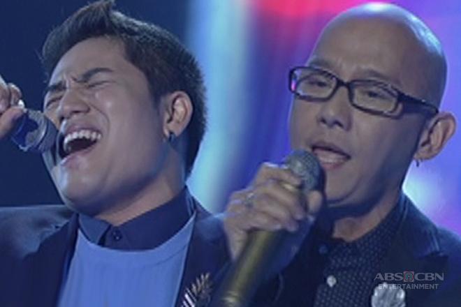 Makoto at Steven, pasok na sa Tawag Ng Tanghalan Grand Finals!