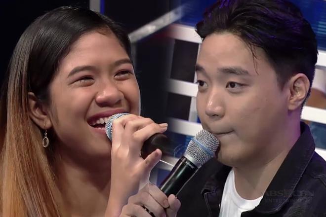Ryan Bang, sinagot ang panonood ng DOTGA ni daily contender Ara Mae kasama ang pamilya