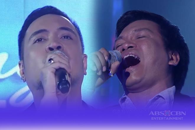 TNT2 Ultimate Resbak: Ato Arman, hinamon si Douglas Dagal sa isang matinding harapan!