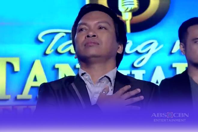 TNT2 Ultimate Resbak:  Ato Arman, matagumpay na naagaw kay Douglas ang seat of power!