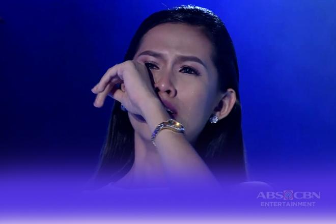 TNT2 Ultimate Resbak: Lalainne Araña, matagumpay na naagaw ang seat of power kay JM Bales!