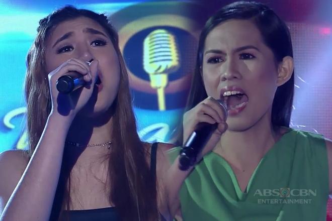 TNT2 Ultimate Resbak: Arabelle Dela Cruz, hinamon si Lalainne Arana sa isang matinding tapatan!