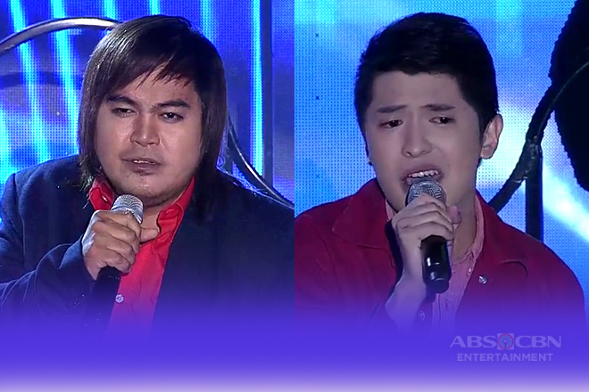TNT2 Ultimate Resbak: Boyet Onte vs Christian Niel Bahaya