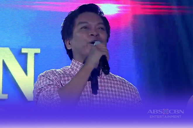 TNT2 Ultimate Resbak: Ato Arman, nanatili sa kanyang seat of power!