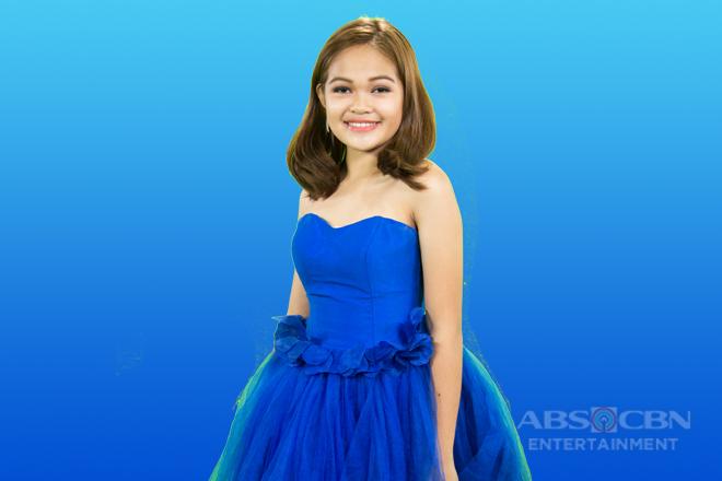 Kanino inaalay ni Janine Berdin ang kanyang pagkapanalo sa Tawag Ng Tanghalan?