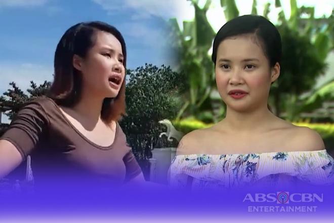 TNT 3: Kilalanin ang Visayas contender na si Jessa May Abaquita