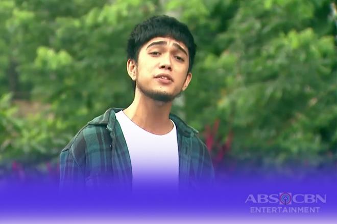 TNT 3: Kilalanin ang Metro Manila contender na si Chad Binoya