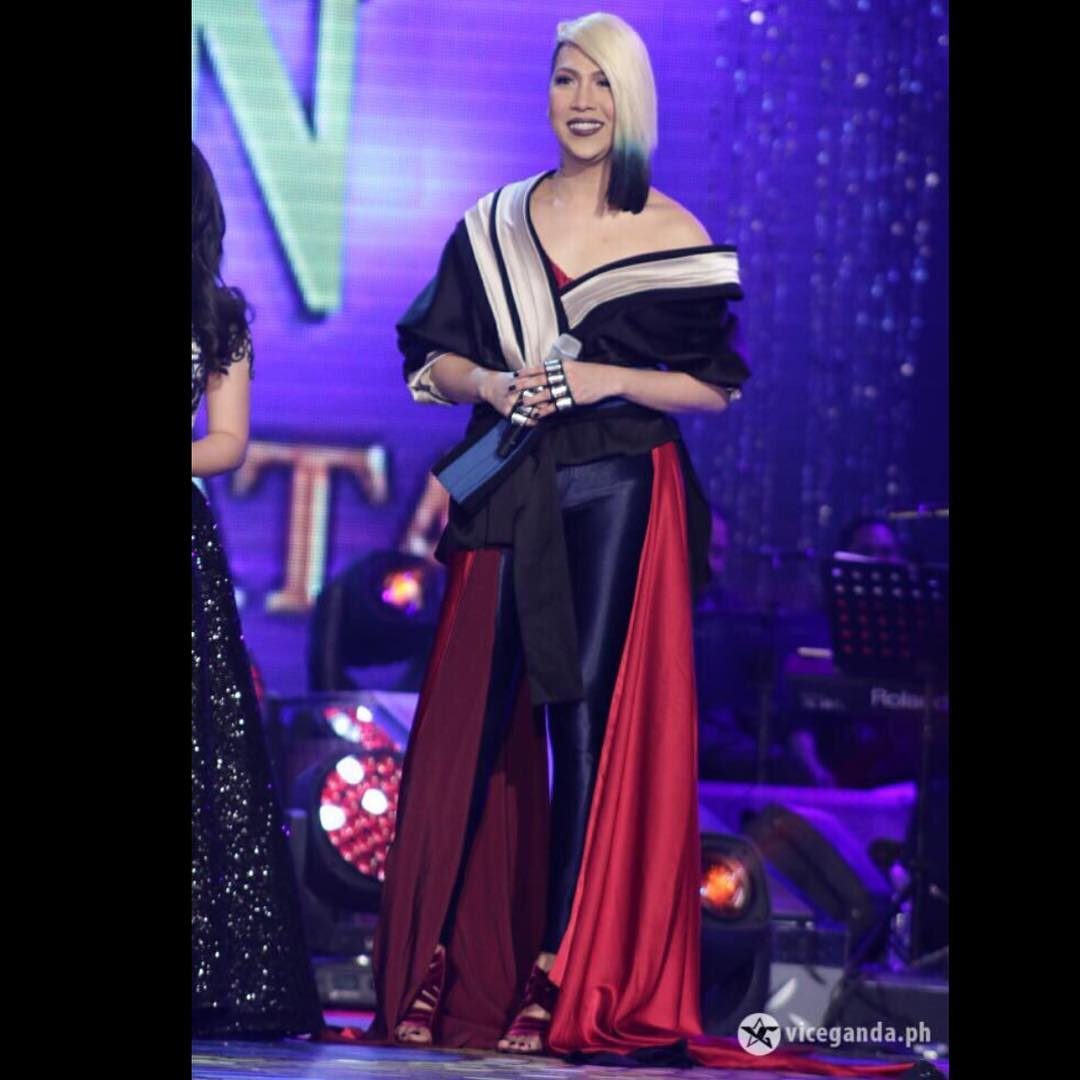 49 Times Vice Ganda Slayed the Hottest Hairstyles You Can Think Of
