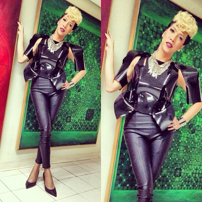 MUST-SEE: A guide to Vice Ganda's Unkabogable OOTD