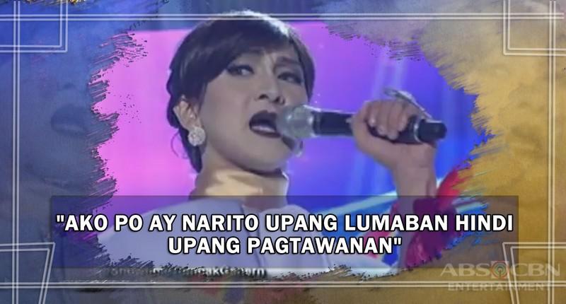 Ako ang lahat ng mga pangangailangan ng ina kahit na ito bawal - 5 10