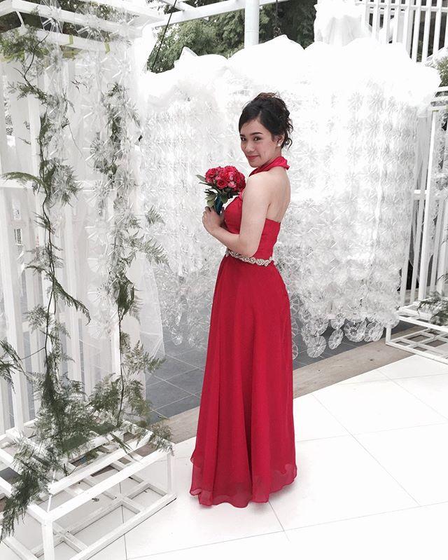Tapatang Bela at Ate Girl 'Jackque': Sino ang makakasungkit ng puso ni Vice Ganda?