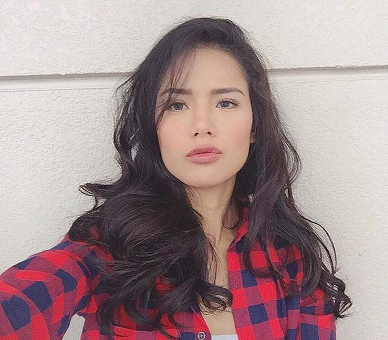 IN PHOTOS: Ilan sa mga dating miyembro ng It's Showtime's Girltrends