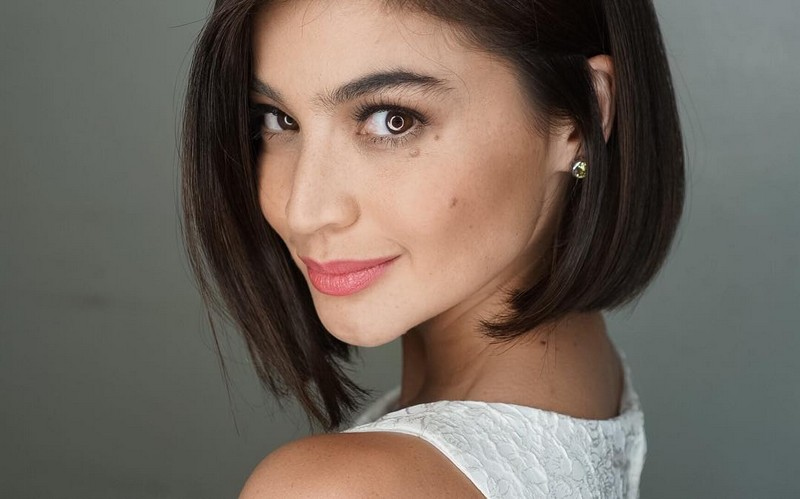 ANNEbelievable! 81 times Anne Curtis showed she can pull off literally any look!