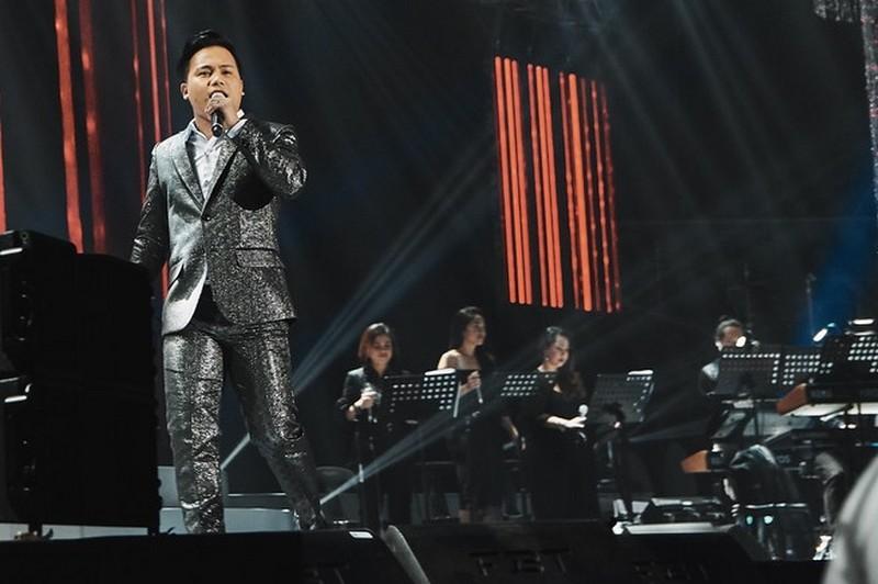 TNT artists, niyanig ang Araneta sa sold out na concert