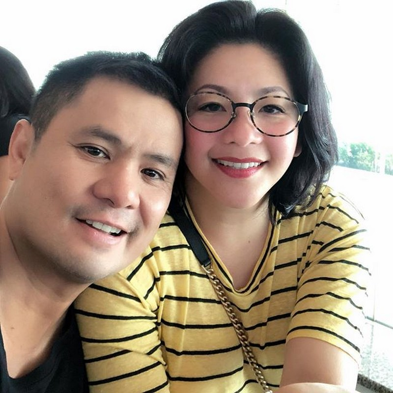 OgieRegineAlcasid-13