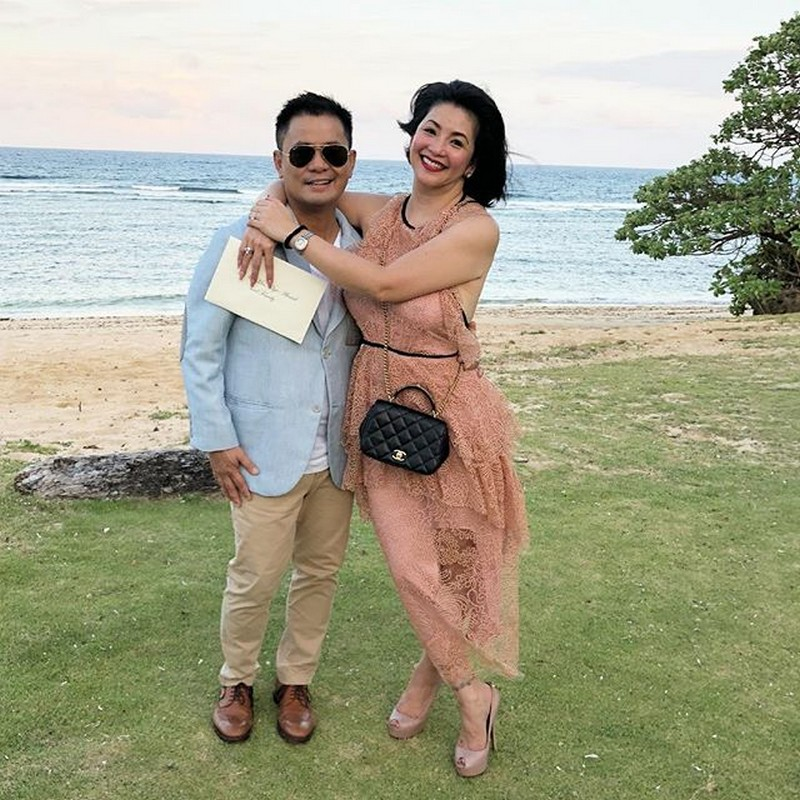 OgieRegineAlcasid-14