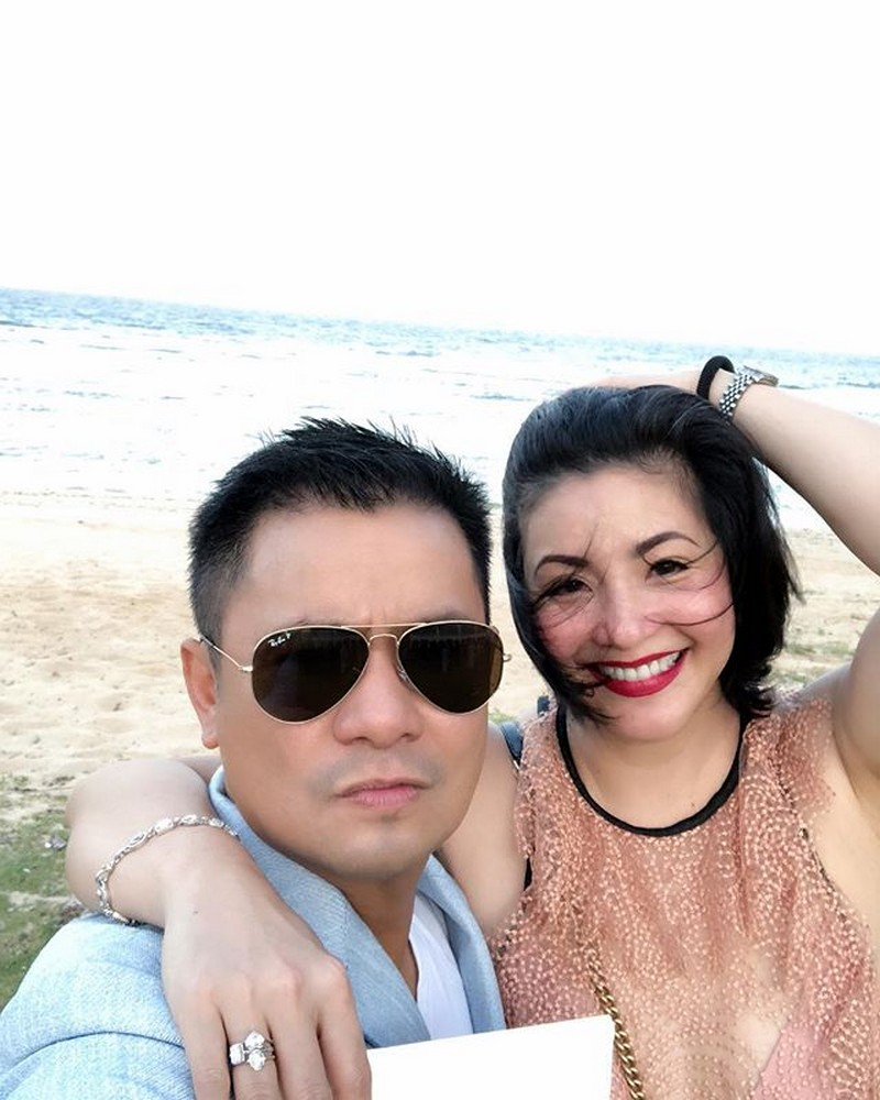 OgieRegineAlcasid-15
