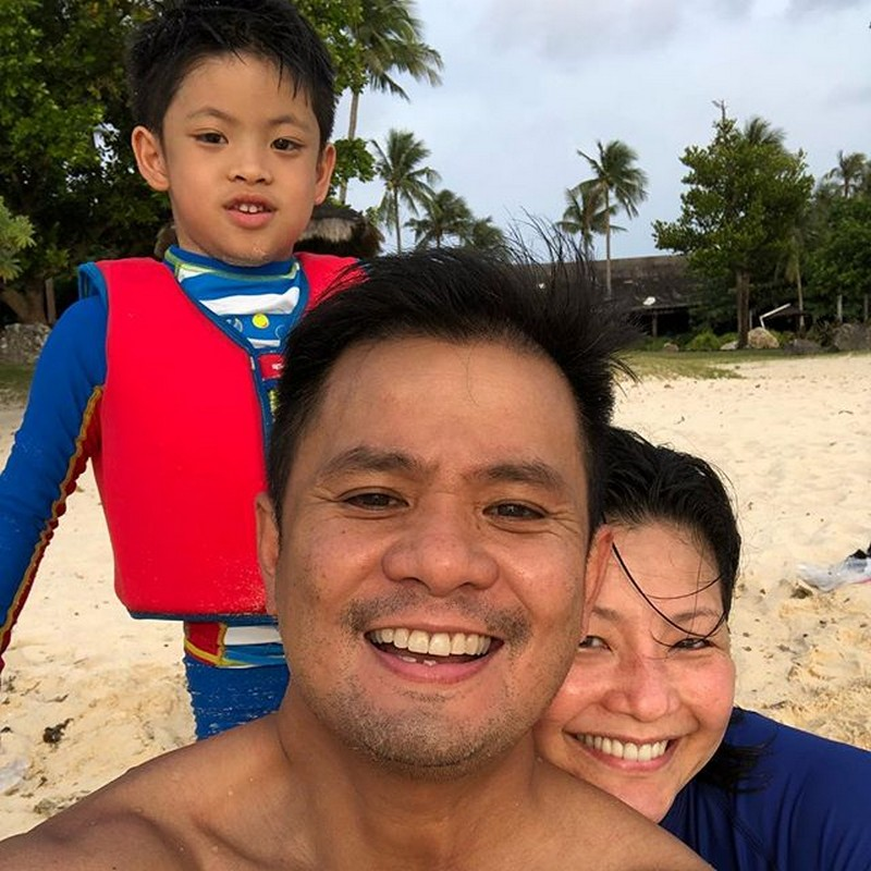 OgieRegineAlcasid-16