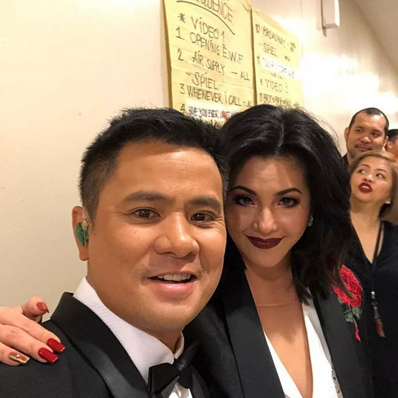 OgieRegineAlcasid-18