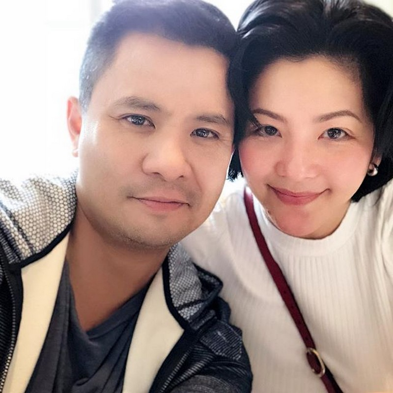 OgieRegineAlcasid-19