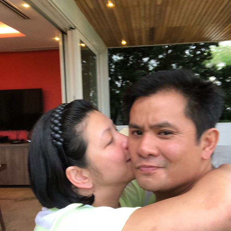 OgieRegineAlcasid-2