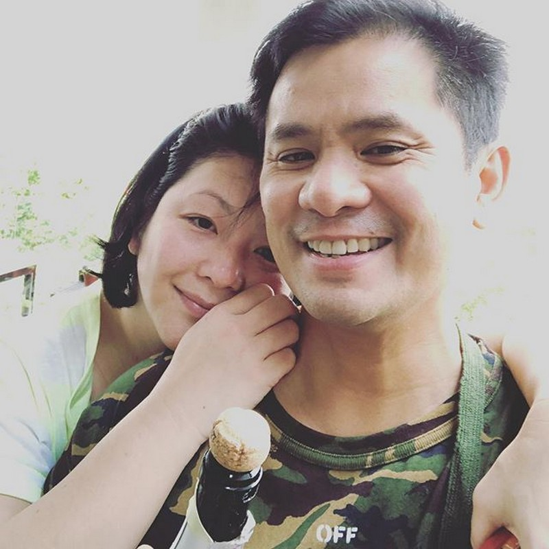OgieRegineAlcasid-3
