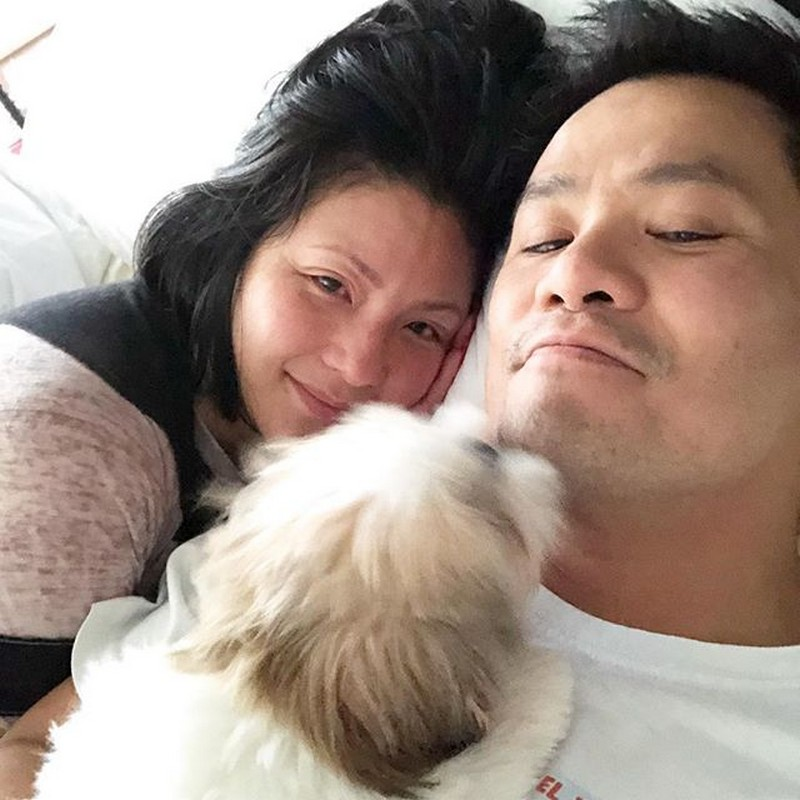 OgieRegineAlcasid-4