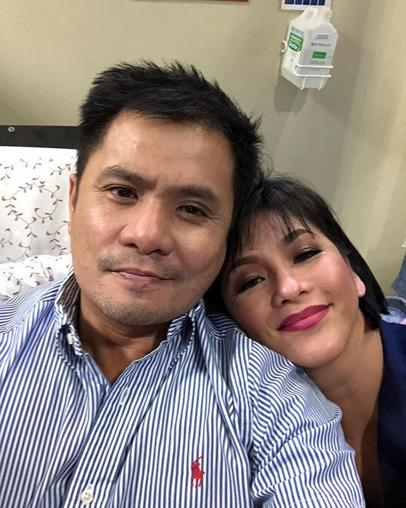 OgieRegineAlcasid-5