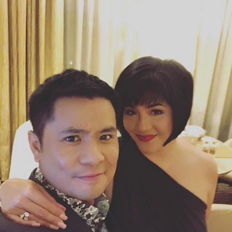 OgieRegineAlcasid-7