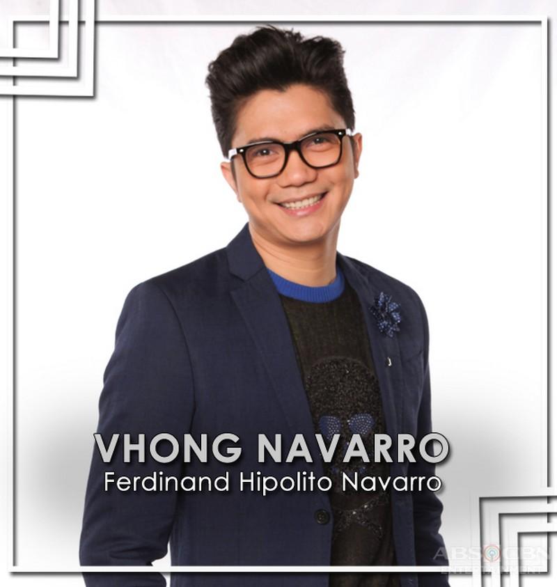 Gusto mo bang malaman ang totoong pangalan ng It's Showtime family? ALAMIN!