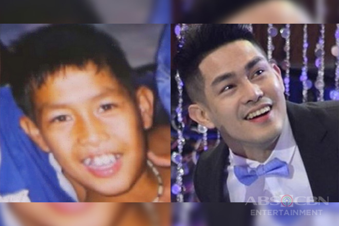 13 then & now photos of Ion Perez that will surely surprise you!