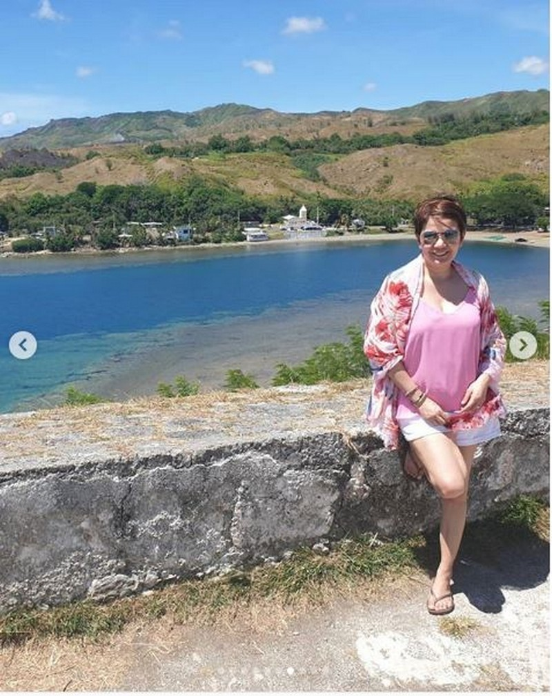 LOOK: Mga litrato ng masayang bakasyon ng inyong It's Showtime family ngayong Summer 2019