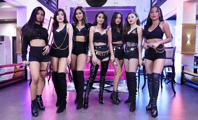 Bolder, fiercer GT breaks through with debut single