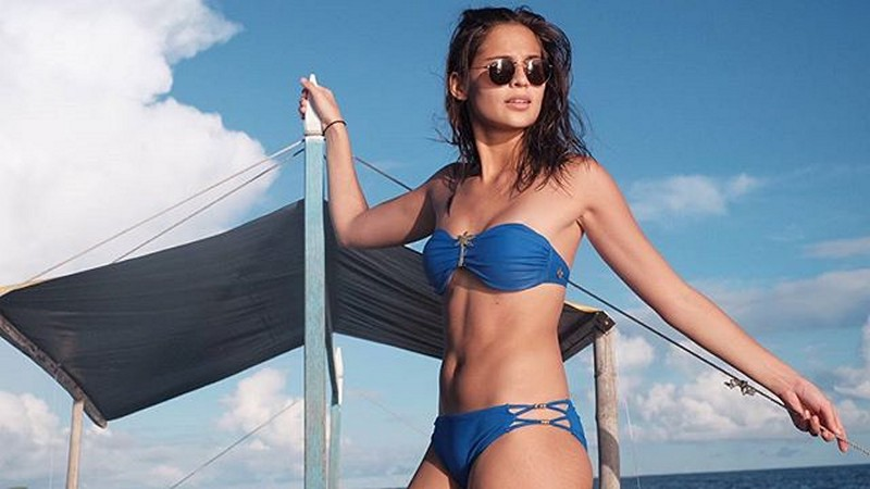 SIBLING GOALS! These Pinay Actresses are definitely your goals this summer!