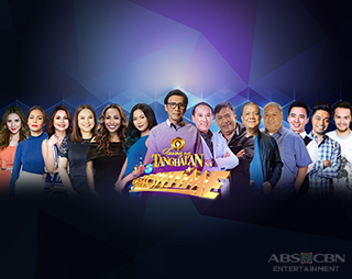 it s showtime main rh entertainment abs cbn com its showtime november 14 2018 full movie its show time nov 18 2017 daily motion