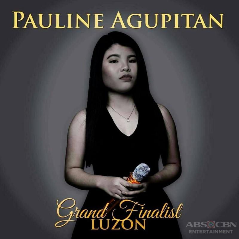 """Noven, Froilan, Carlmalone, Sam, Marielle, at Pauline magtutunggalian para maging kauna-unahang """"Tawag Ng Tanghalan"""" Grand Champion"""