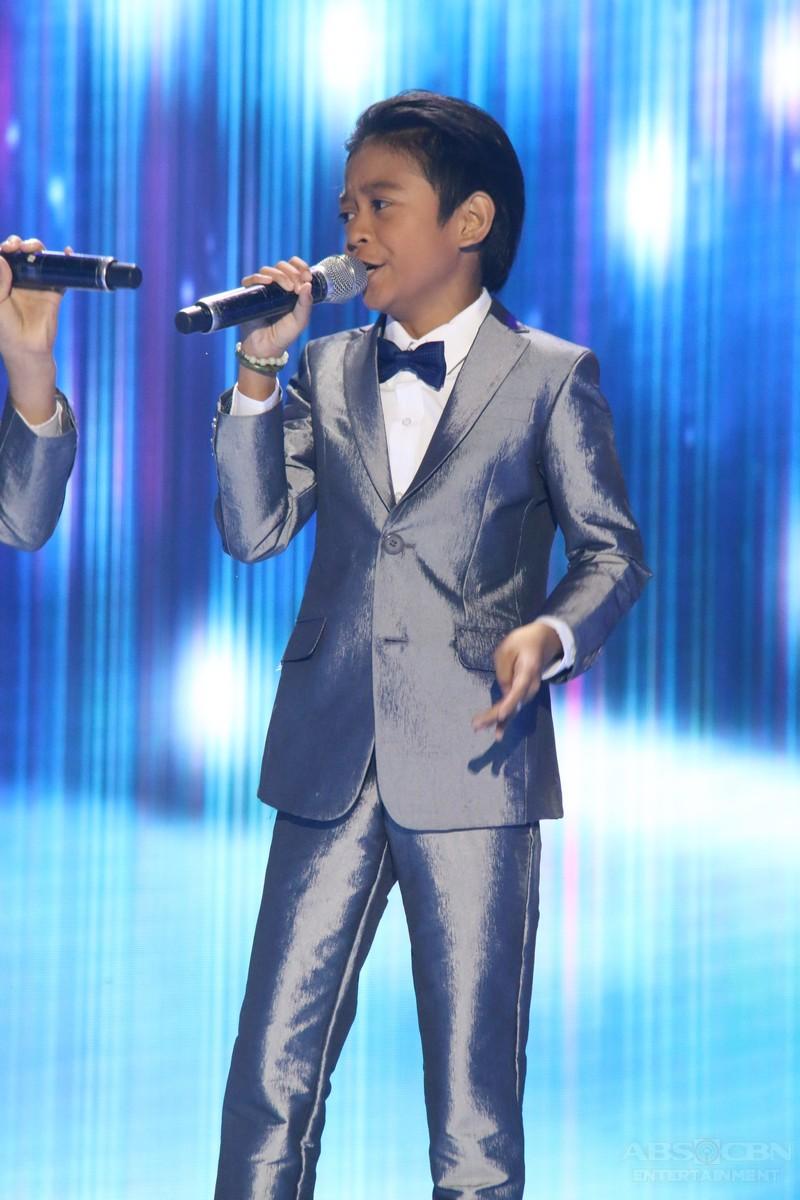 #TNT2HulingTapatan: The pride of Tawag Ng Tanghalan in one powerful production number