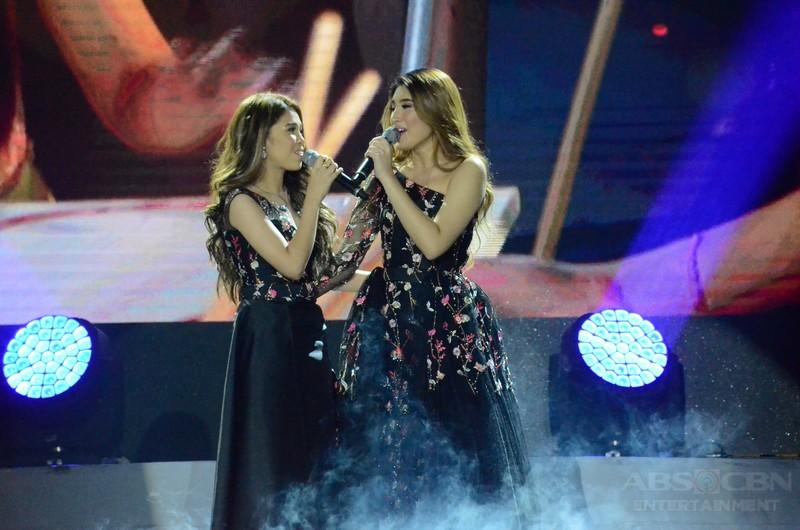 IN PHOTOS: TNT All- Star Showdown